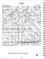 Code 18 - Warren Township, Waltonia, Winona County 2004